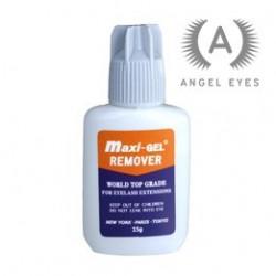 Glue Remover - Maxi Gel Remover