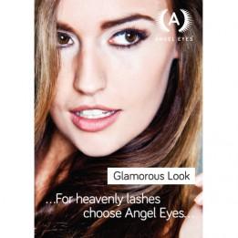 Angel Eyes - Poster 1