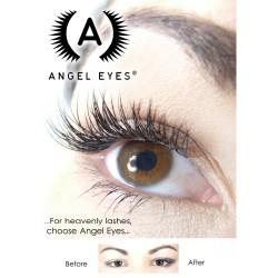 Angel Eyes - Poster 4