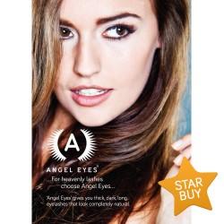 After Care / Promotional Leaflets (x50 per pack)