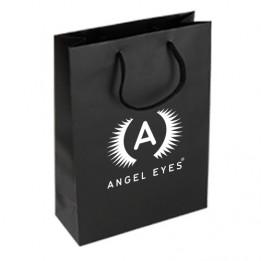 Angel Eyes Bag